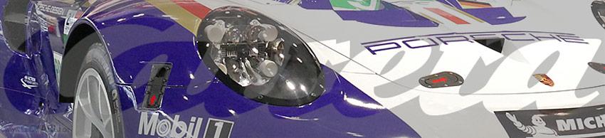 Formel 1 Red Bull