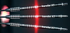Karella Darts