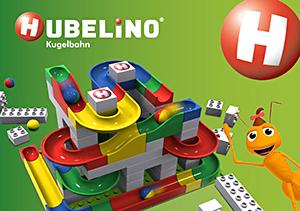 Download Hubelino Begleitheft Basisbaukasten