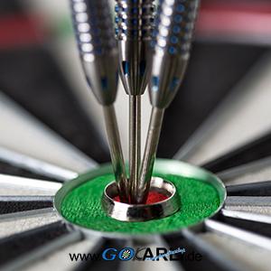Target Darts Bolide Swiss Darts