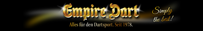 Dart Empire