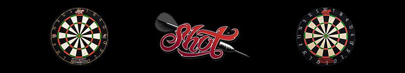 Bull´s & Shot Dart