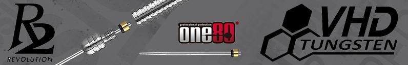 one80 Dart