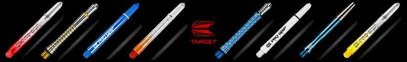 Dart Targets