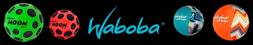 Waboba Bouncing Water Balls