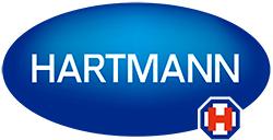Hartmann Gesundheit
