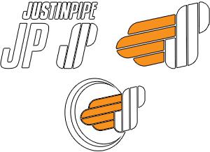 Dart Spieler Justin Pipe Bulls NL