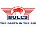 Dart Spieler Bulls NL