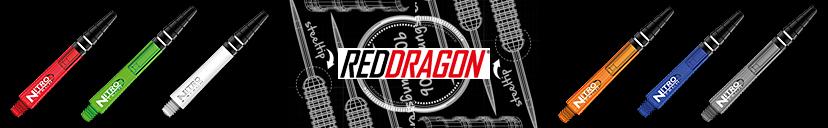 Dart RedDragon