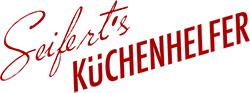 Seiferts Küchenhelfer Lebkuchen Glocke