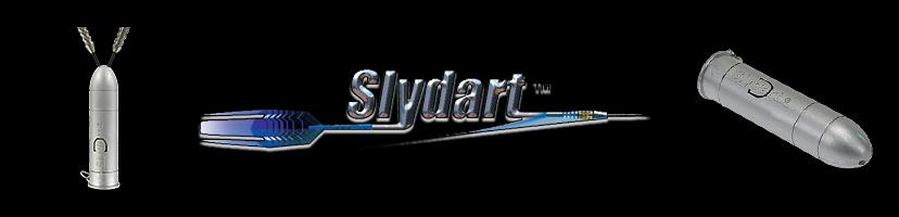 Slyddart