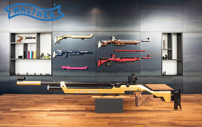Waffen Walther