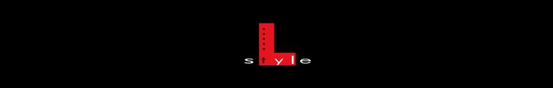 Dart L-style