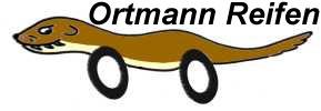 Ortmnn Rennreifen für Carrera Fahrzeuge, Autos Maßstab 132
