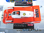 Carrera GO!!! Auto 61184 Disney Cars