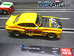 Carrera DIGITAL 132 Ford Capri RS 3100 Art. Nr. 30683