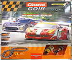Carrera GO!!! Power Grip Art. Nr. 62314