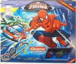 Carrera GO!!! Spider Race Art. Nr. 62320